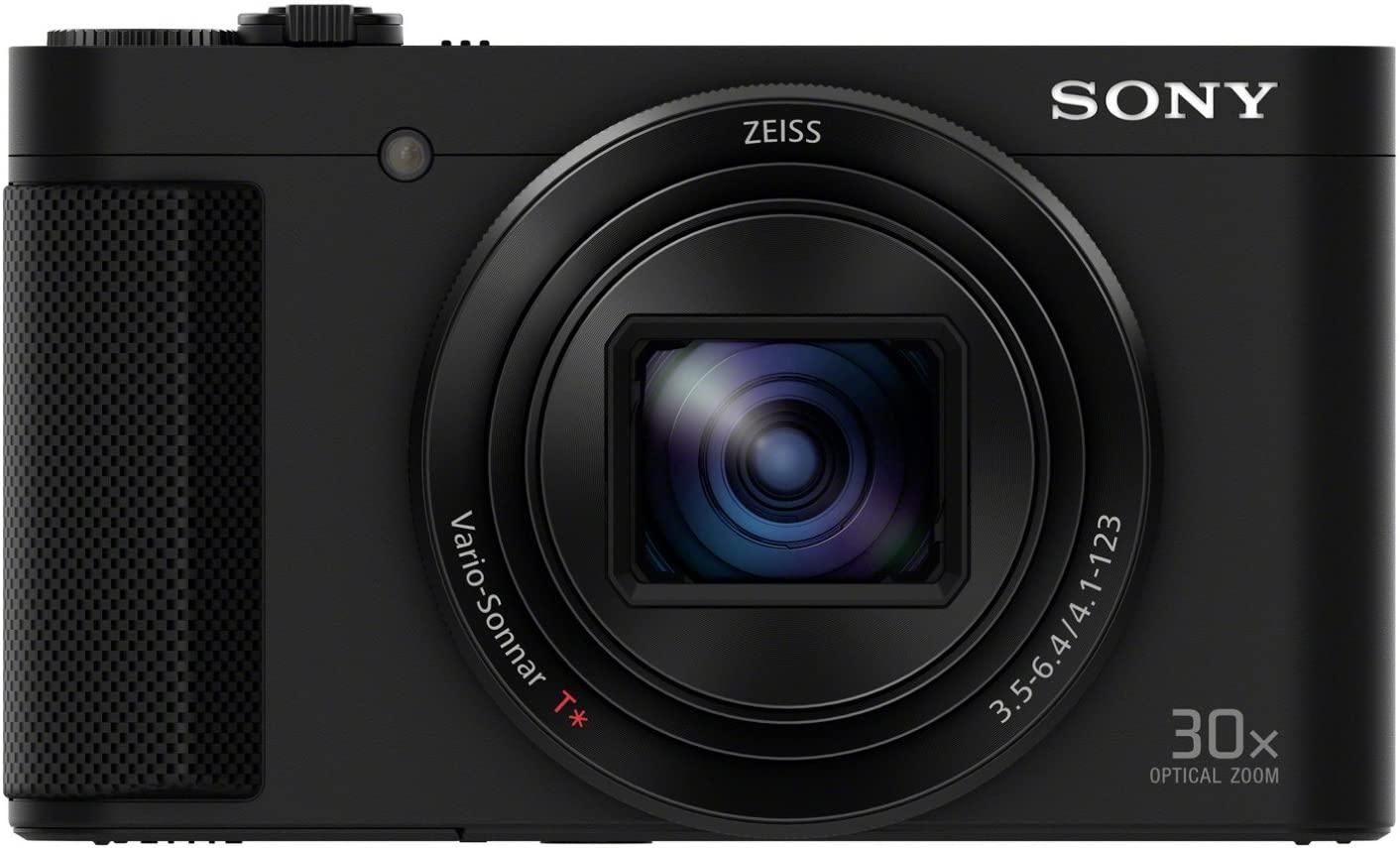 camara-compacta-digital-sony-cyber-shot-dsc-hx90.jpg