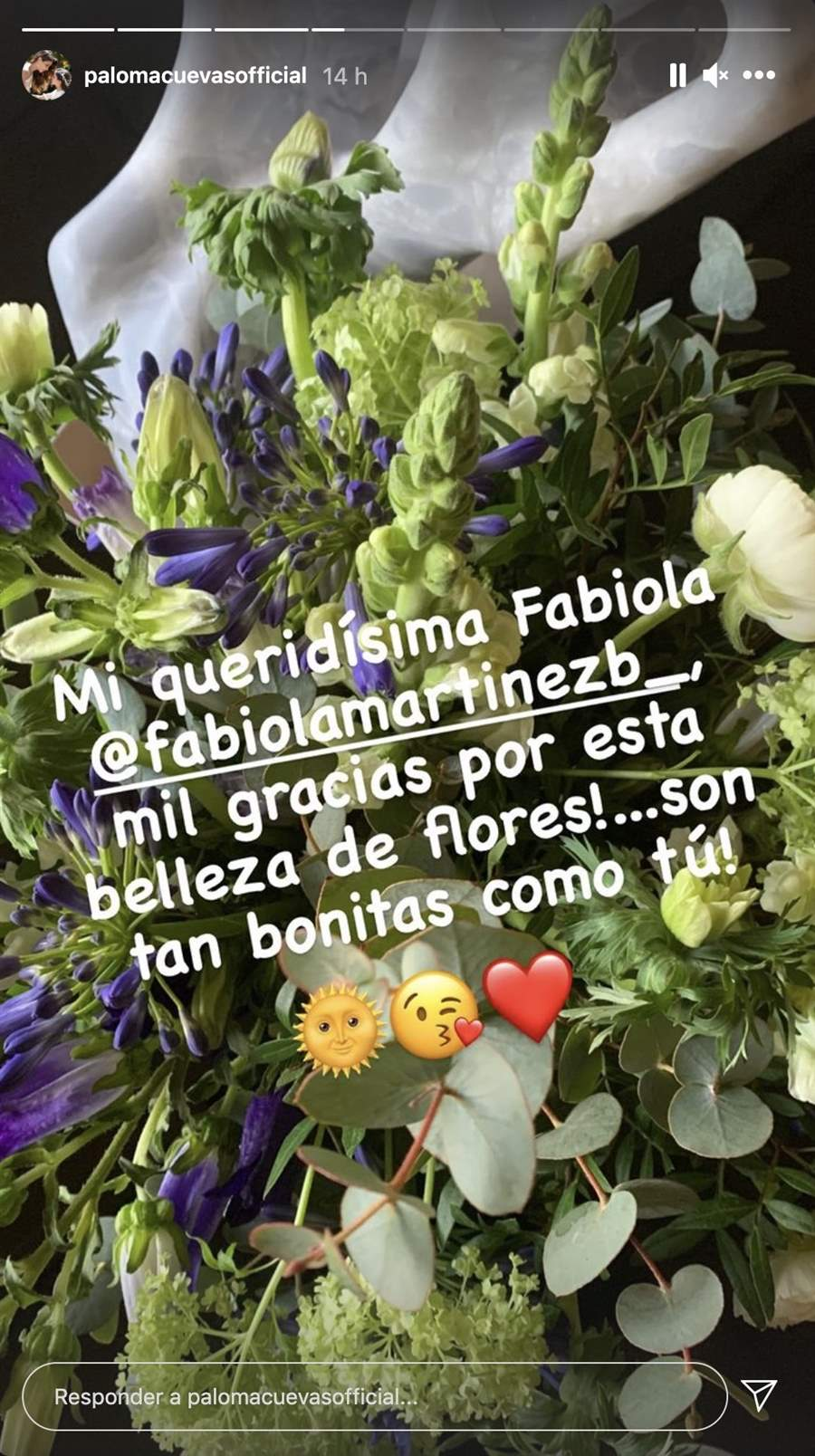 flores-fabiola-paloma-cuevas.jpg