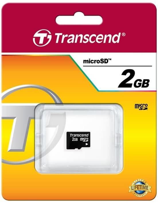 tarjeta-de-memoria-microsd-transcend-ts2gusdc.jpg