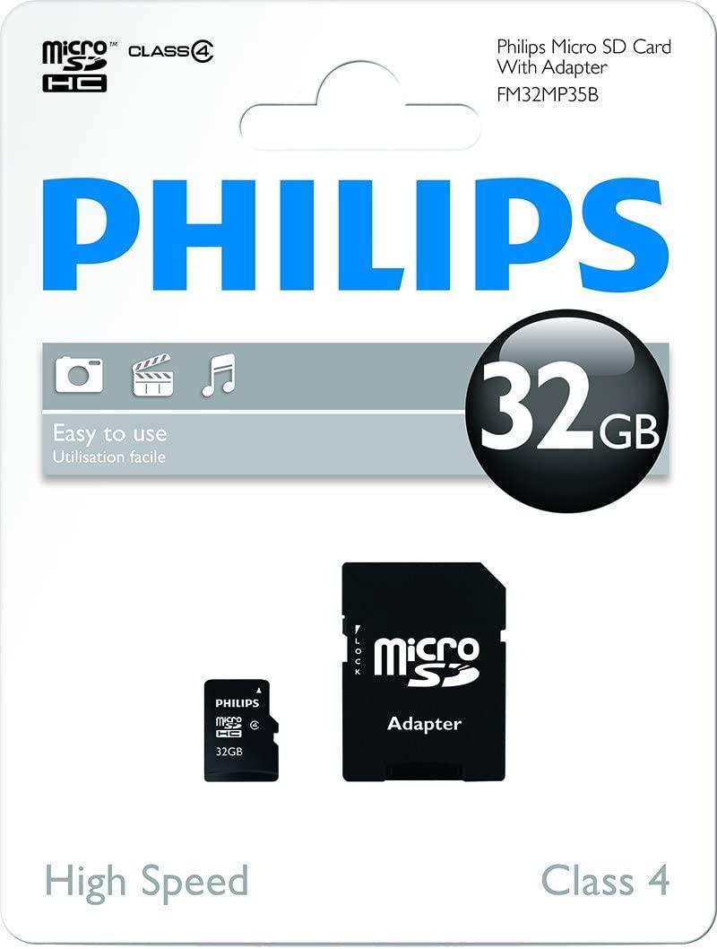 tarjeta-de-memoria-microsdhc-philips-c4-32gb.jpg
