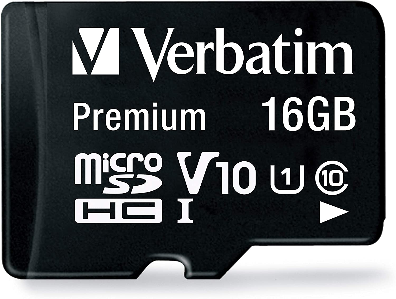 tarjeta-de-memoria-microsdhc-verbatim-44082-16gb.jpg