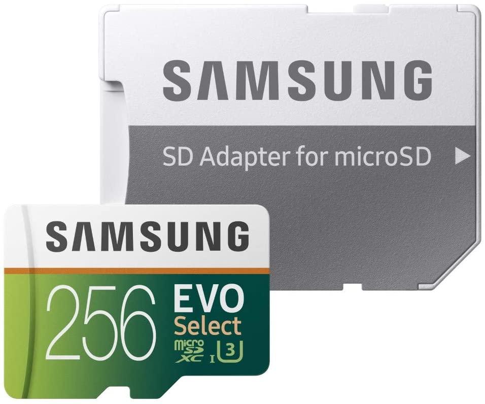 tarjeta-de-memoria-microsdxc-samsung-evo-select-256gb.jpg