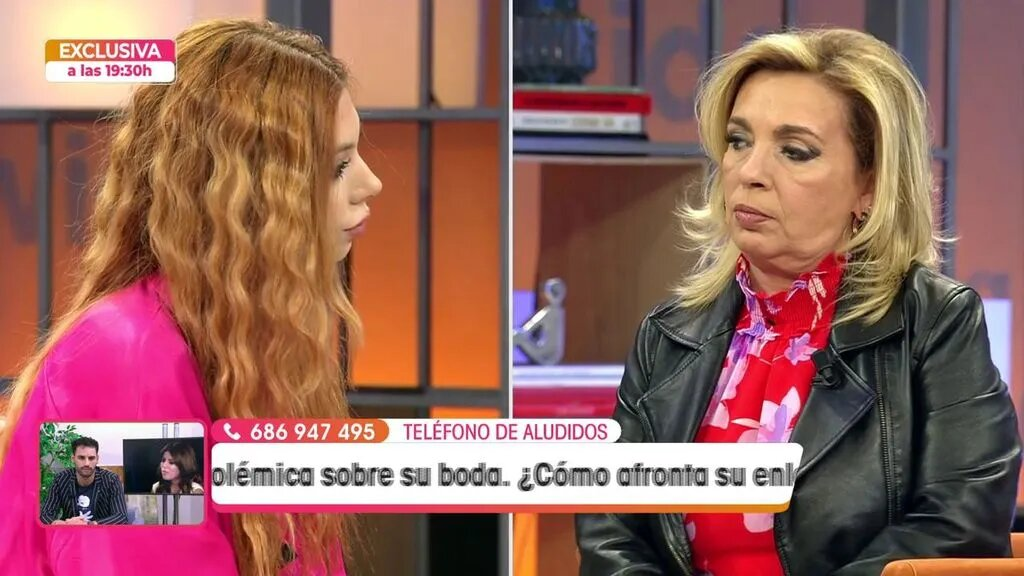 alejandra-rubio-carmen-borrego-bronca.jpg