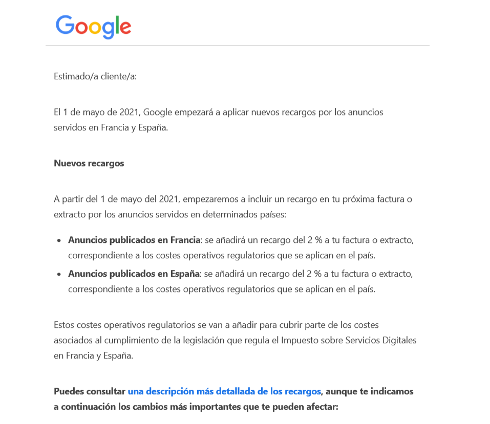 email-tasa-google.png