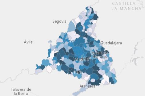 mapa-vigia-madrid-03032021.jpg