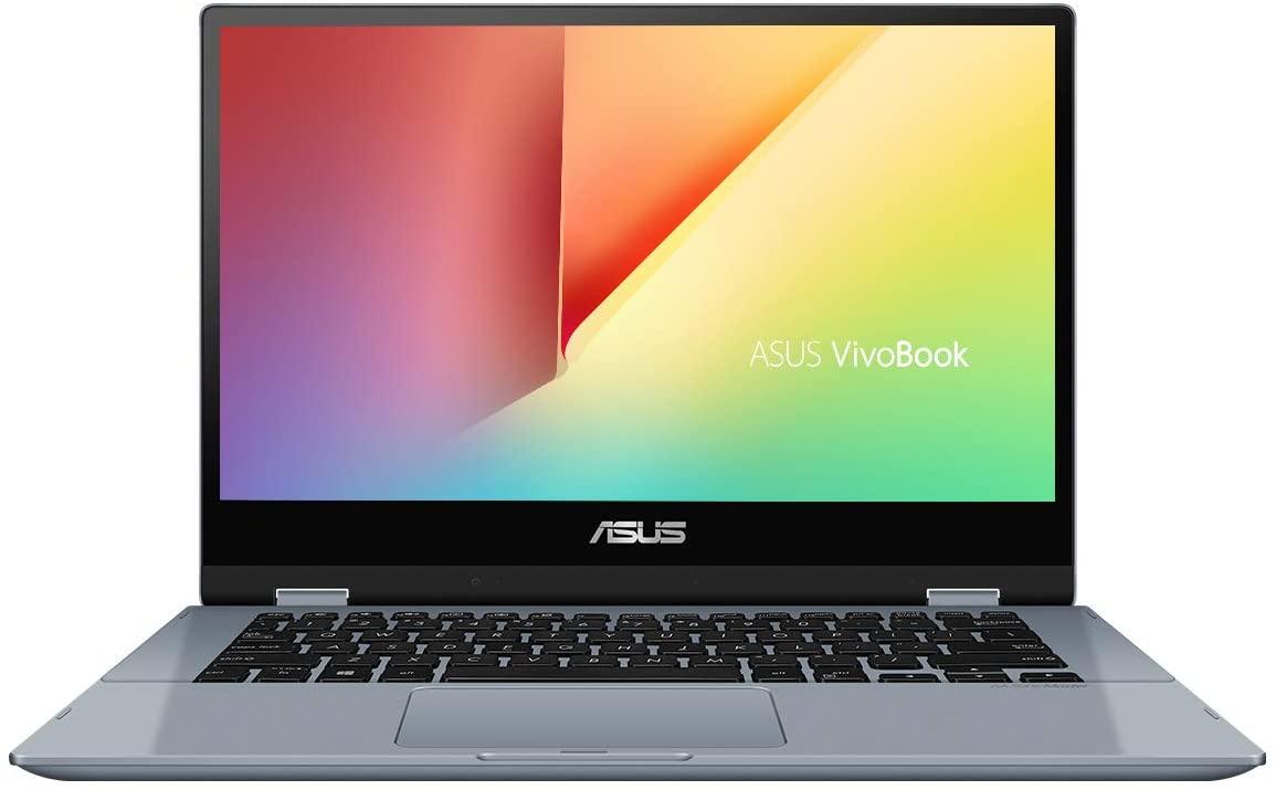 portatil-convertible-con-pantalla-tactil-asus-vivobook-flip-14.jpg
