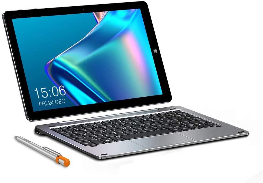 portatil-convertible-con-pantalla-tactil-chuwi-hi10-x.jpg