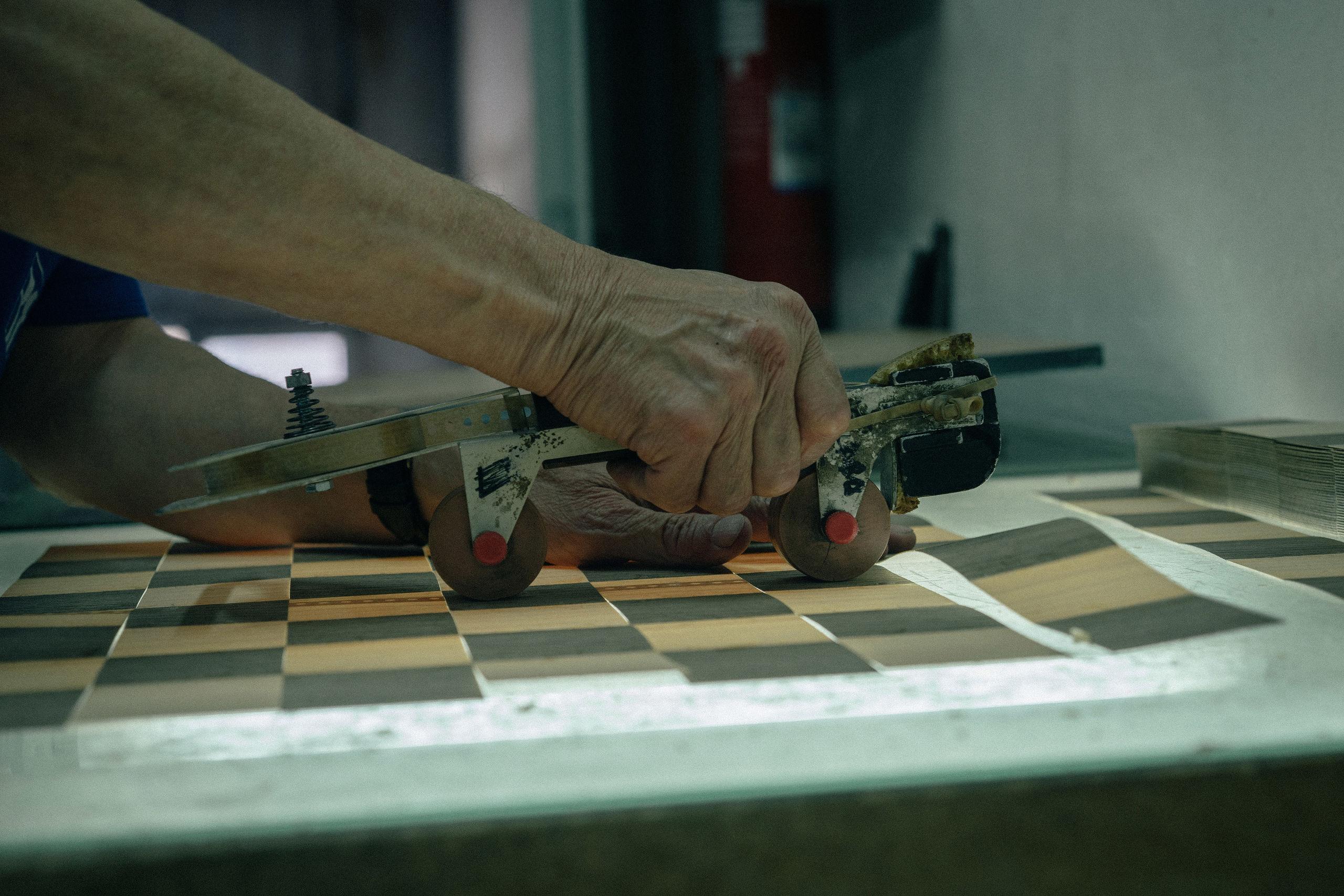 fabrica-tablero-ajedrez-rechapados-ferrer.jpg