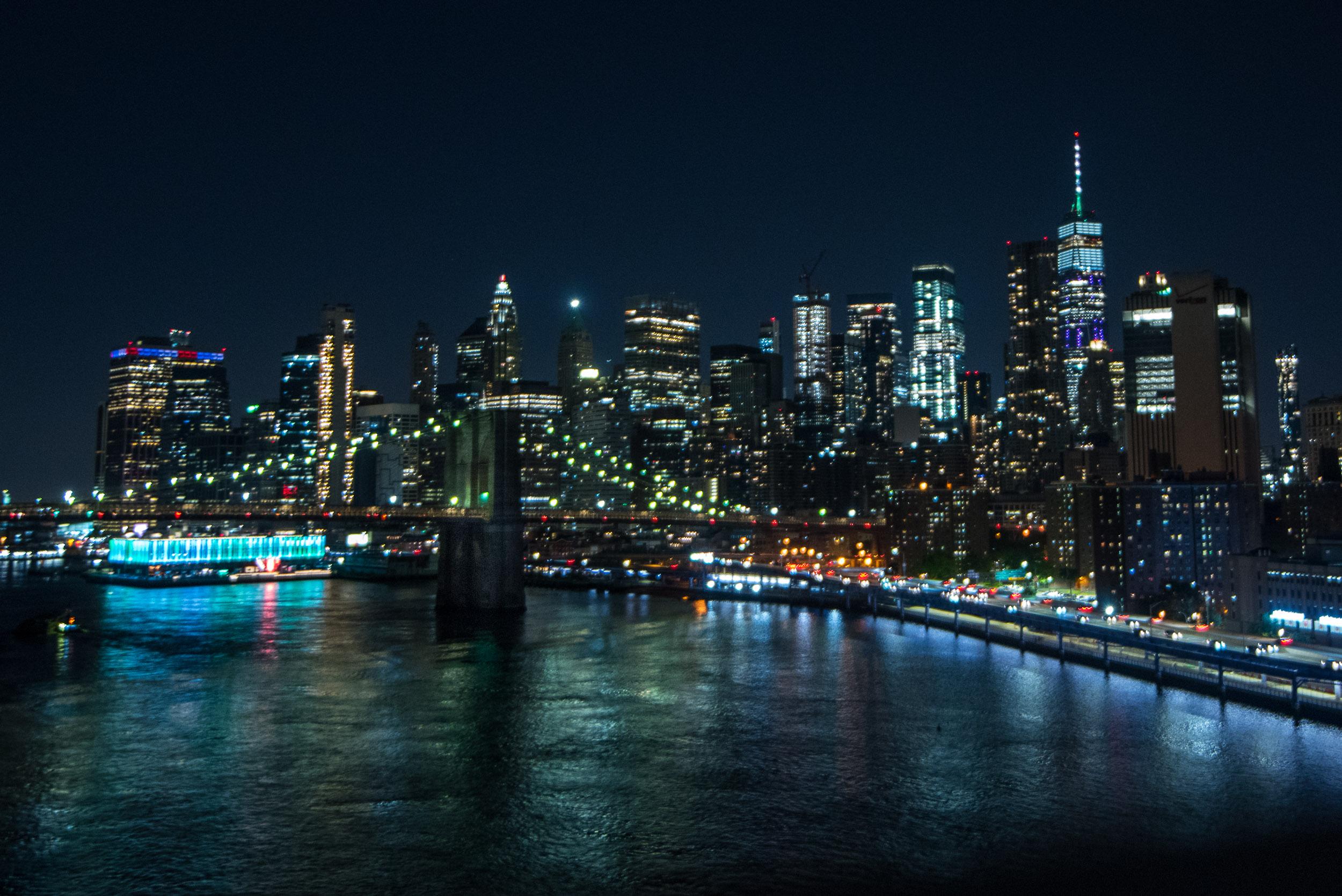 nueva-york-puentes04.jpg