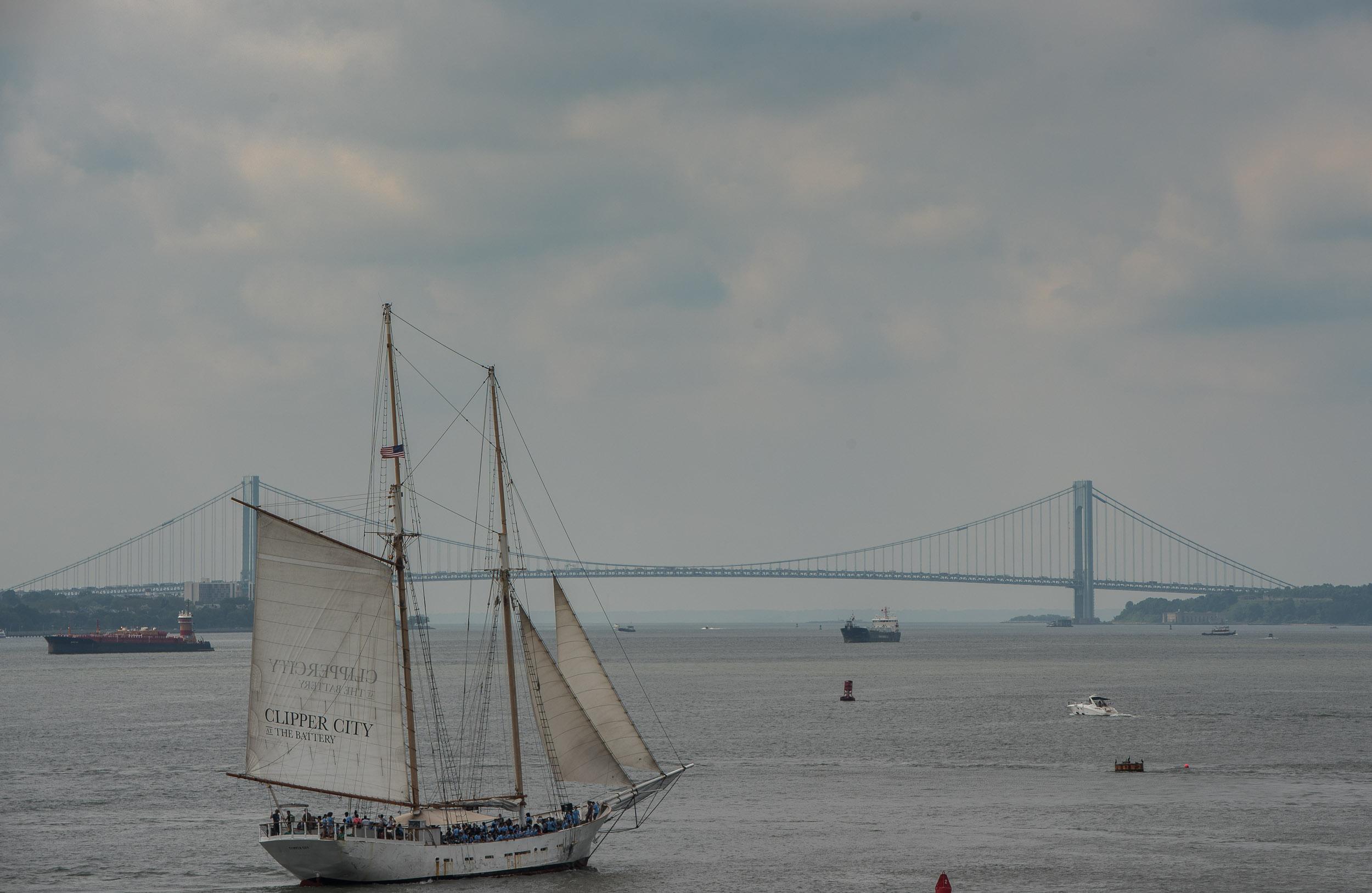 nueva-york-puentes05.jpg
