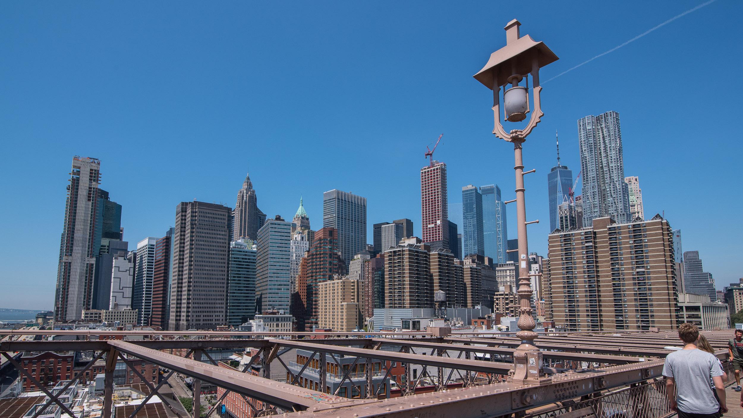 nueva-york-puentes08.jpg