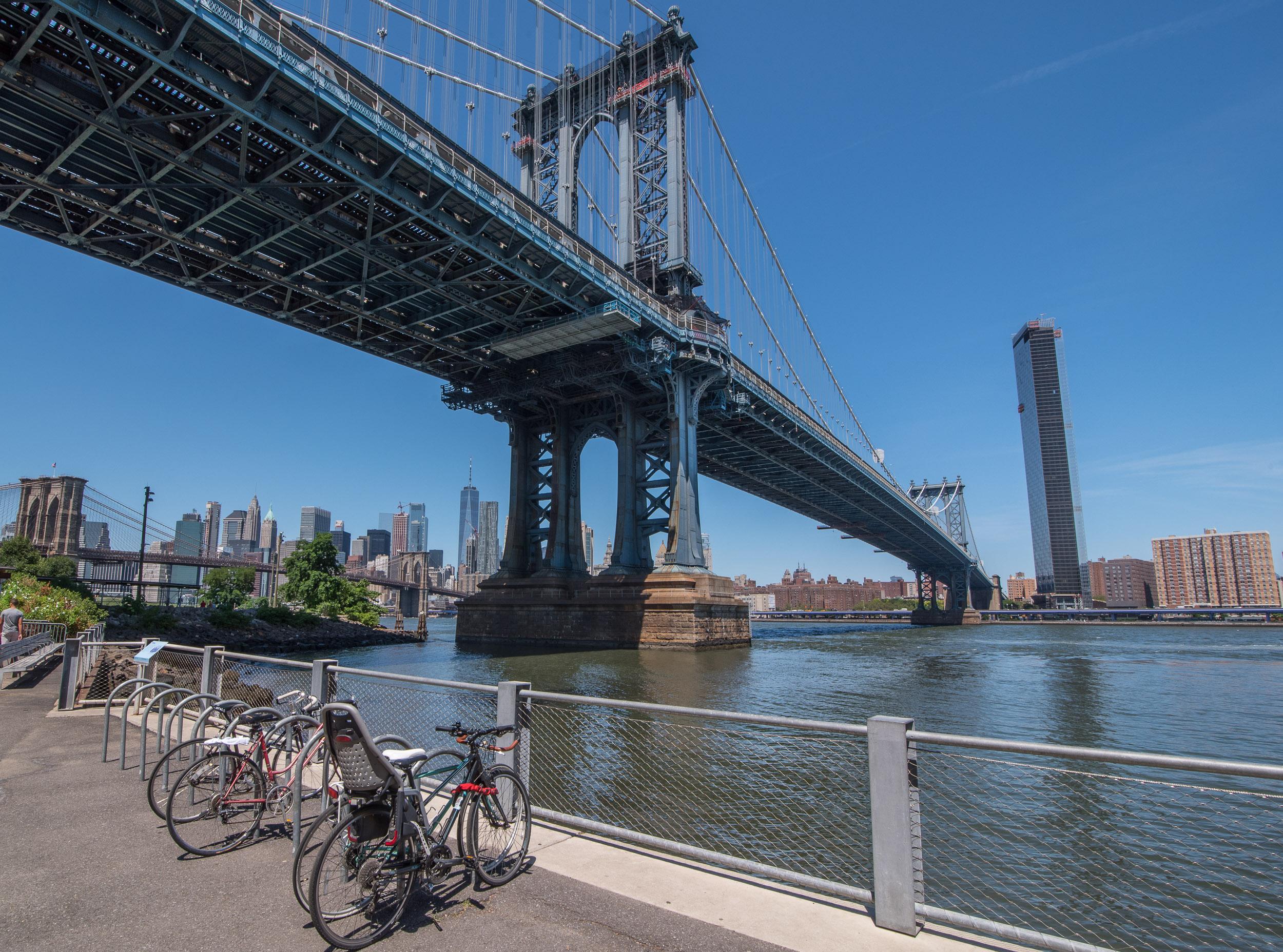 nueva-york-puentes11.jpg