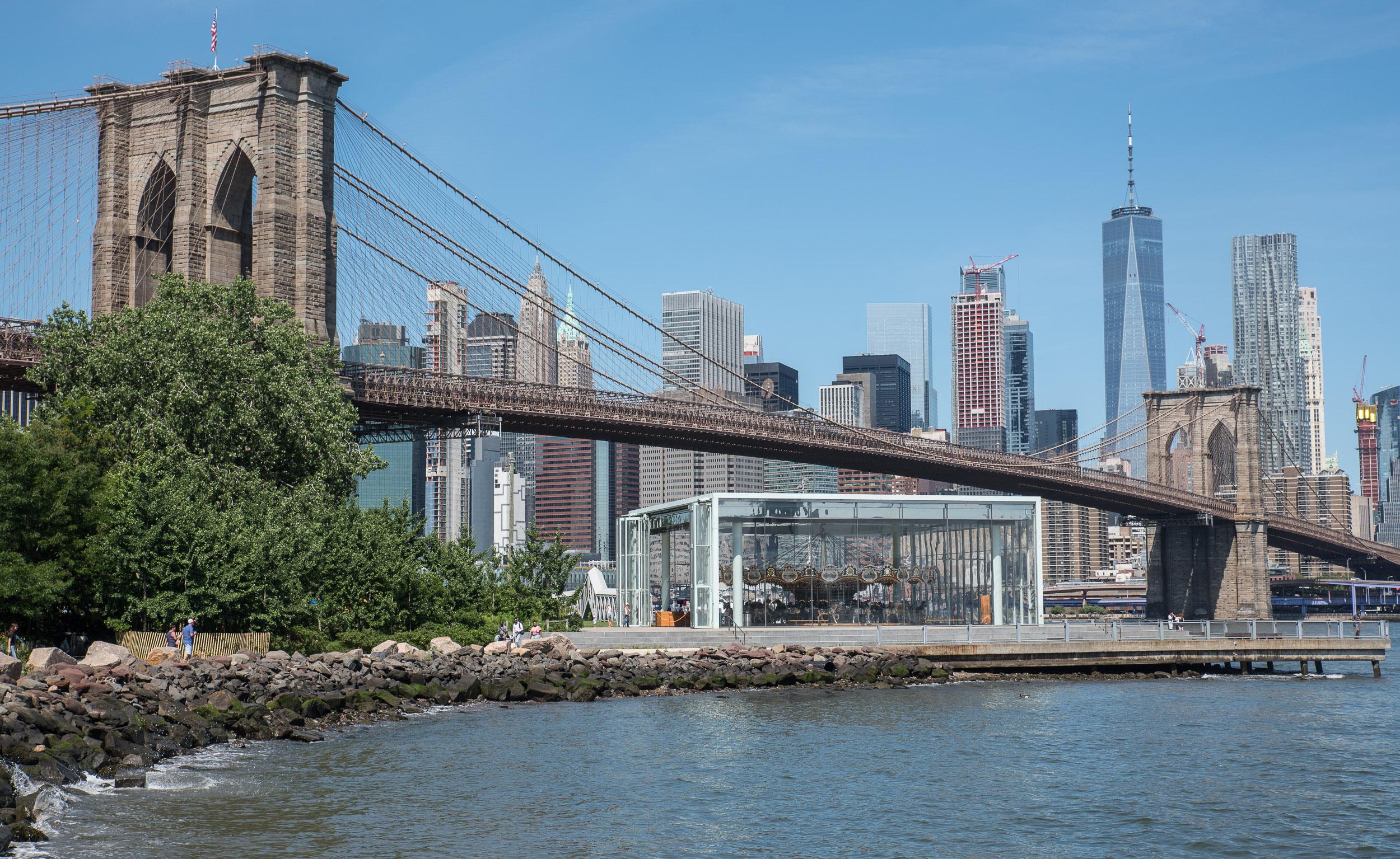 nueva-york-puentes14.jpg