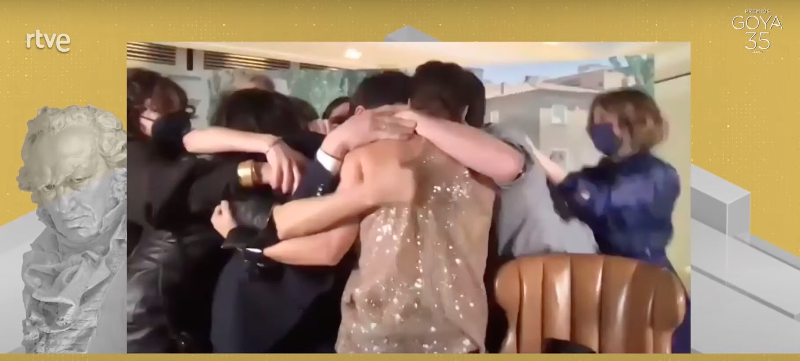 premios-goya-2021-abrazos.jpg