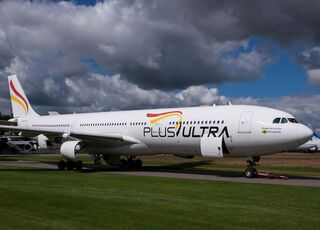 plus-ultra-aerolinea-aerolineas-avion.jpg