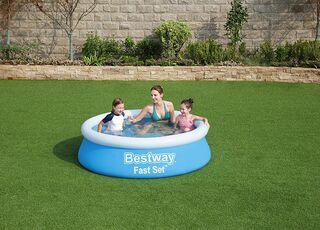 bestway-piscina-automontable.jpg