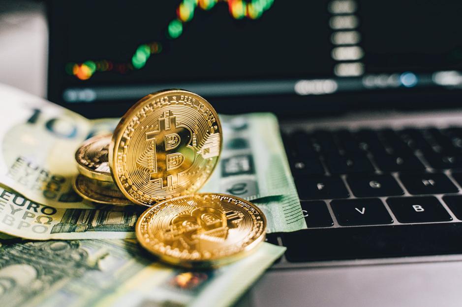 Compra y venta de bitcoins para principiantes: siete preguntas para  comenzar - Libre Mercado