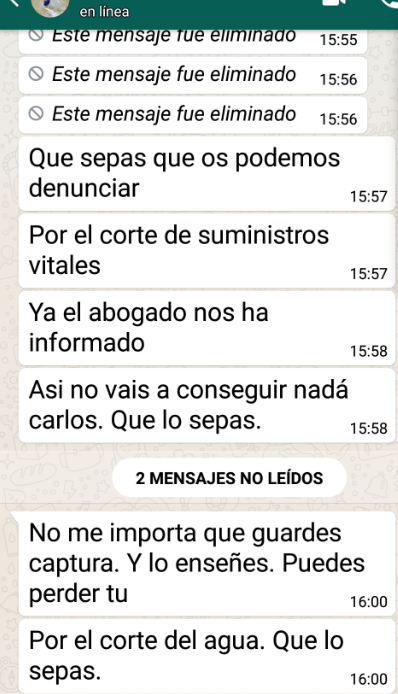 mensaje.png