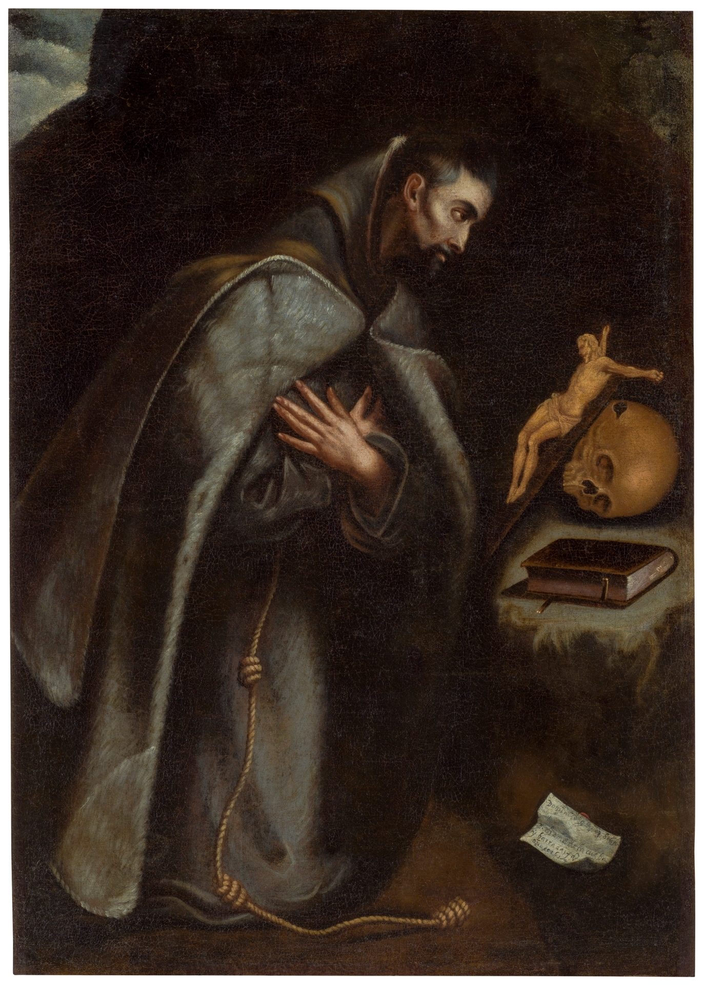 san-francisco-arrodillado-en-meditacion-mariana-de-la-cueva.jpg