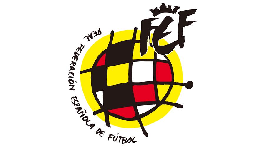 antiguo-logo.png