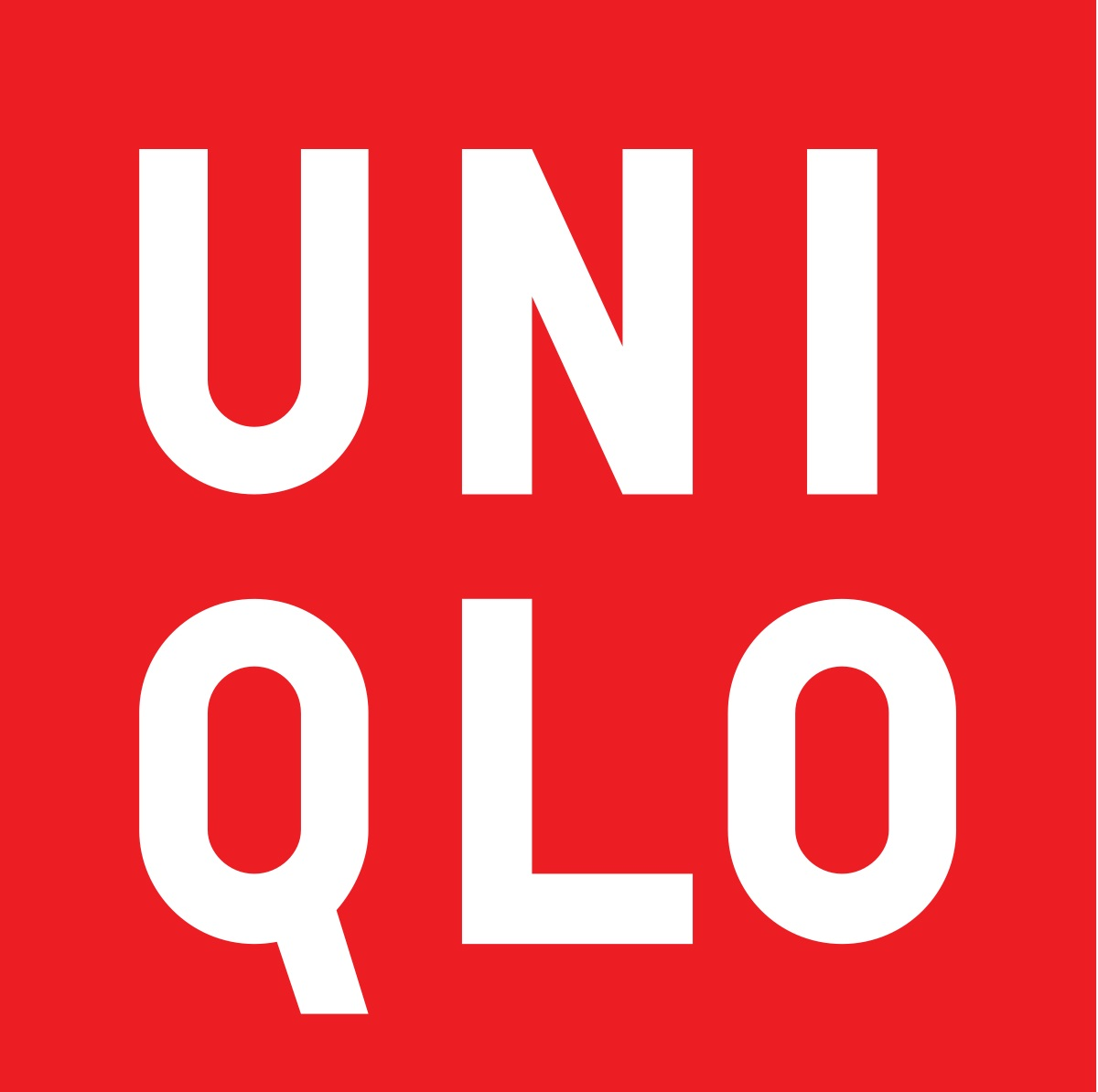 uniclo.jpg