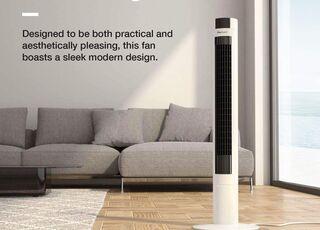 pro-breeze-ventilador-de-torre.jpg