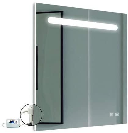 espejo-de-bano-inteligente-aplike-bathroomm-lighting.jpg