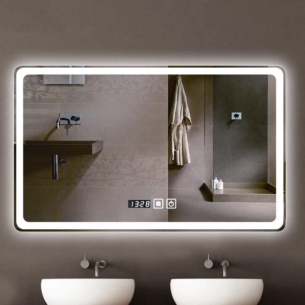 espejo-de-bano-inteligente-bathroom-mirror-led-smart.jpg