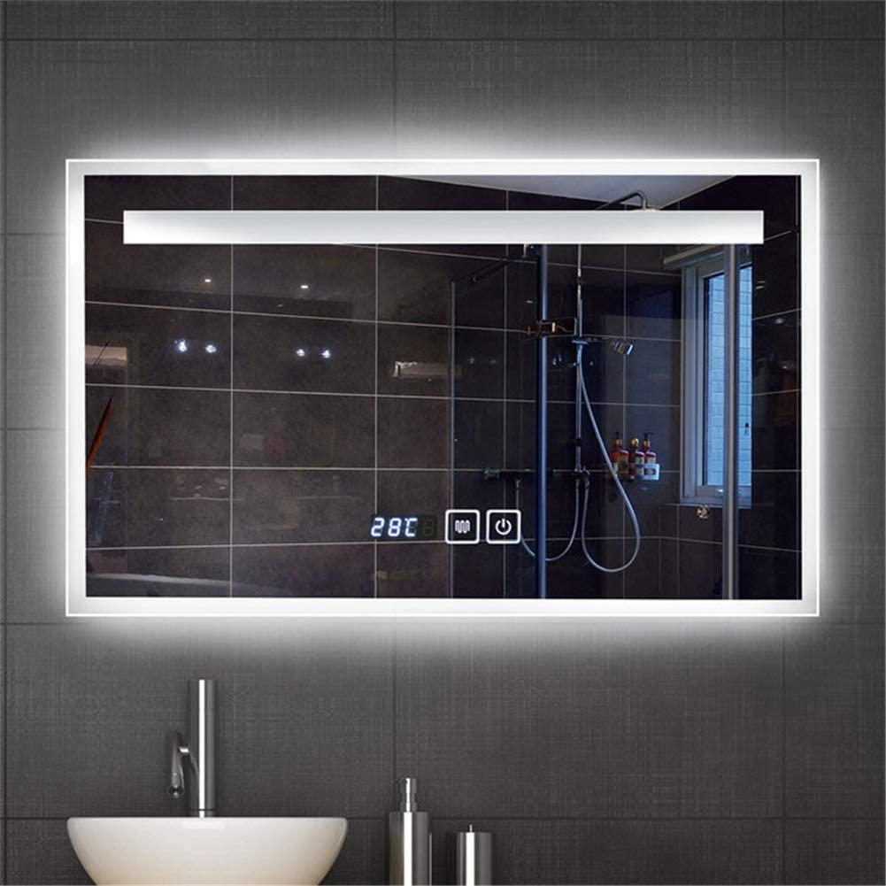 espejo-de-bano-inteligente-kjuhvbf-190549.jpg