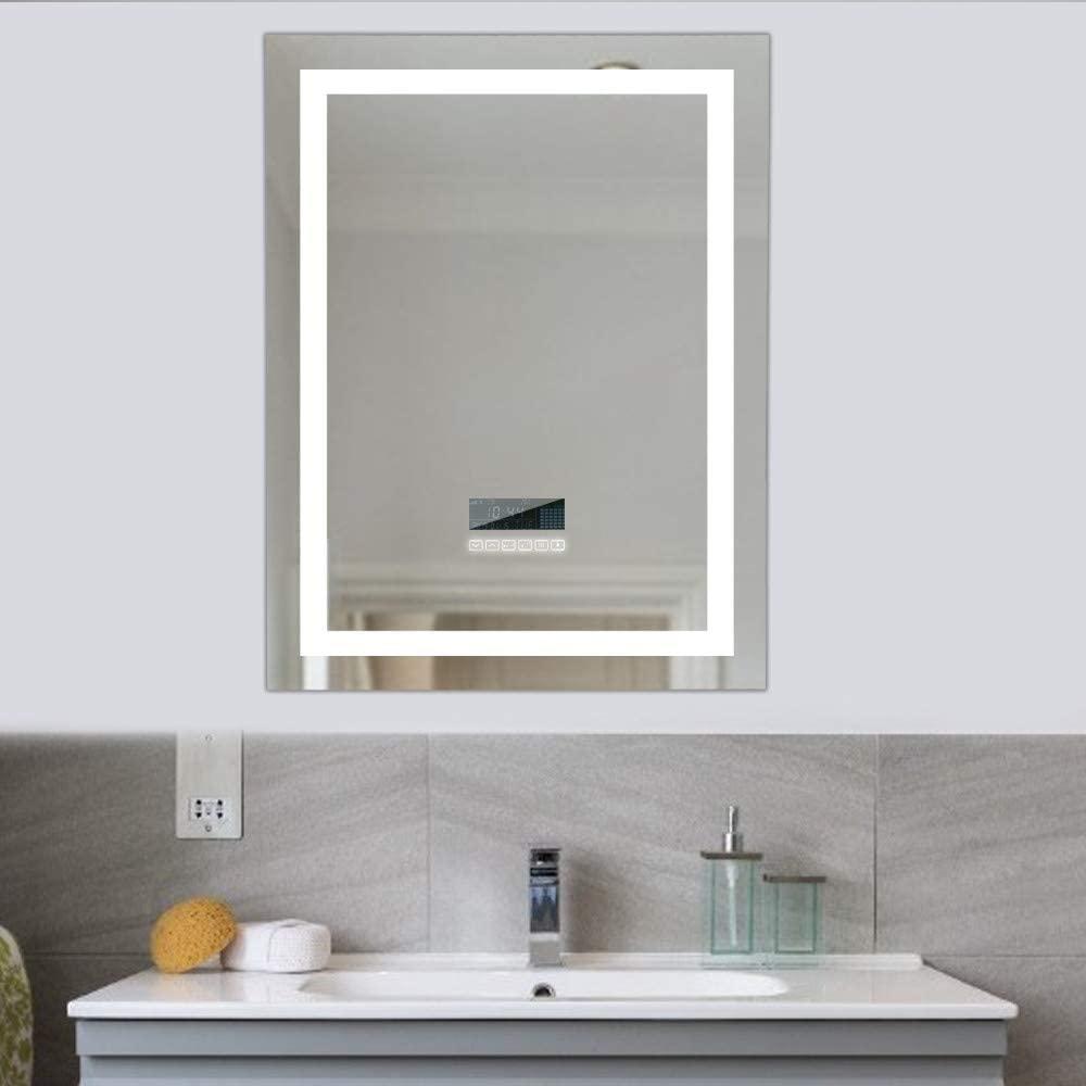 espejo-de-bano-inteligente-turefans.jpg