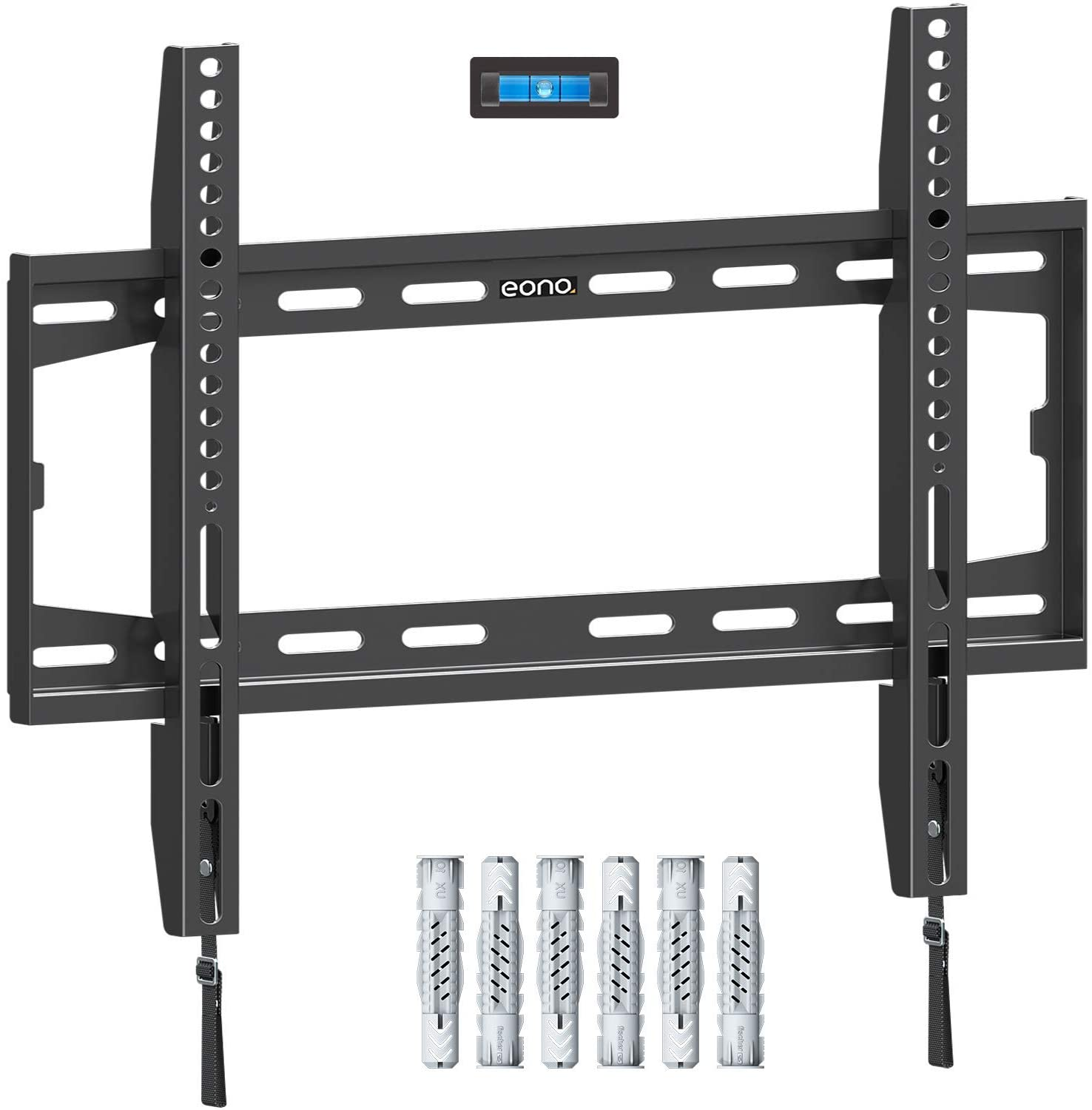 soporte-de-tv-de-pared-amazon-eono-pl2361-k.jpg