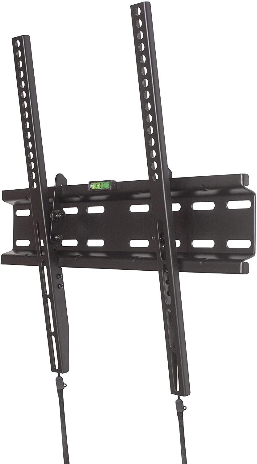 soporte-de-tv-de-pared-athletic-tilt-m.jpg