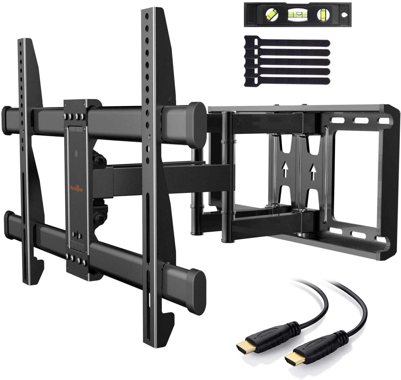 soporte-de-tv-de-pared-perlegear-pglfk1-e.jpg