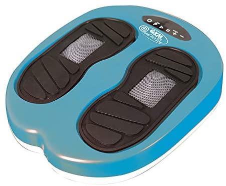 masajeador-de-pies-gymform-best-direct.jpg