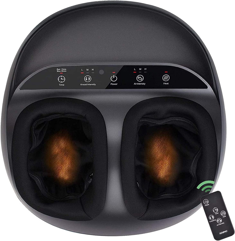 masajeador-de-pies-infrarrojos-renpho-rf-fm059r.jpg