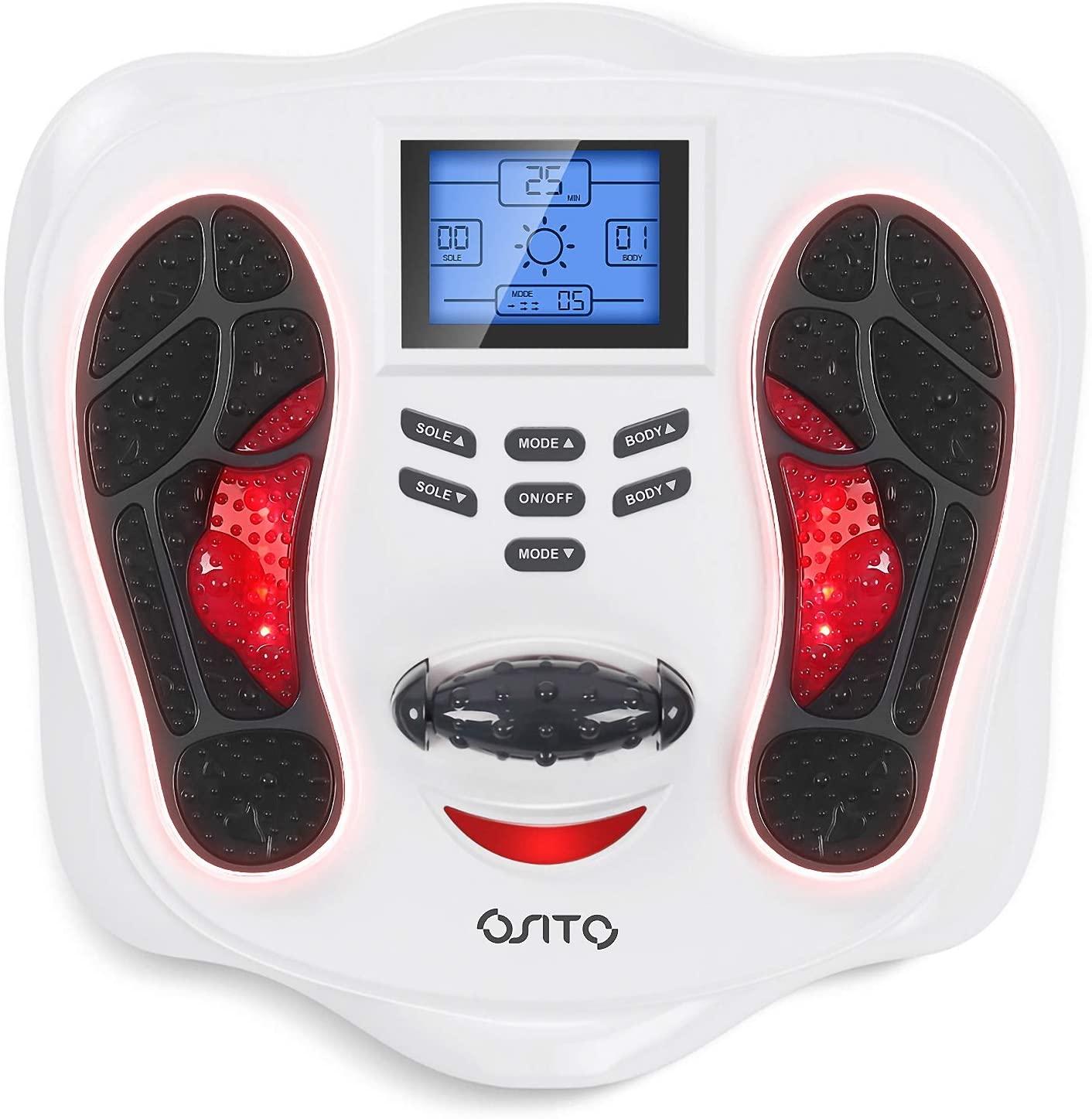 masajeador-de-pies-osito-eu-ast300d-b-a02-01.jpg
