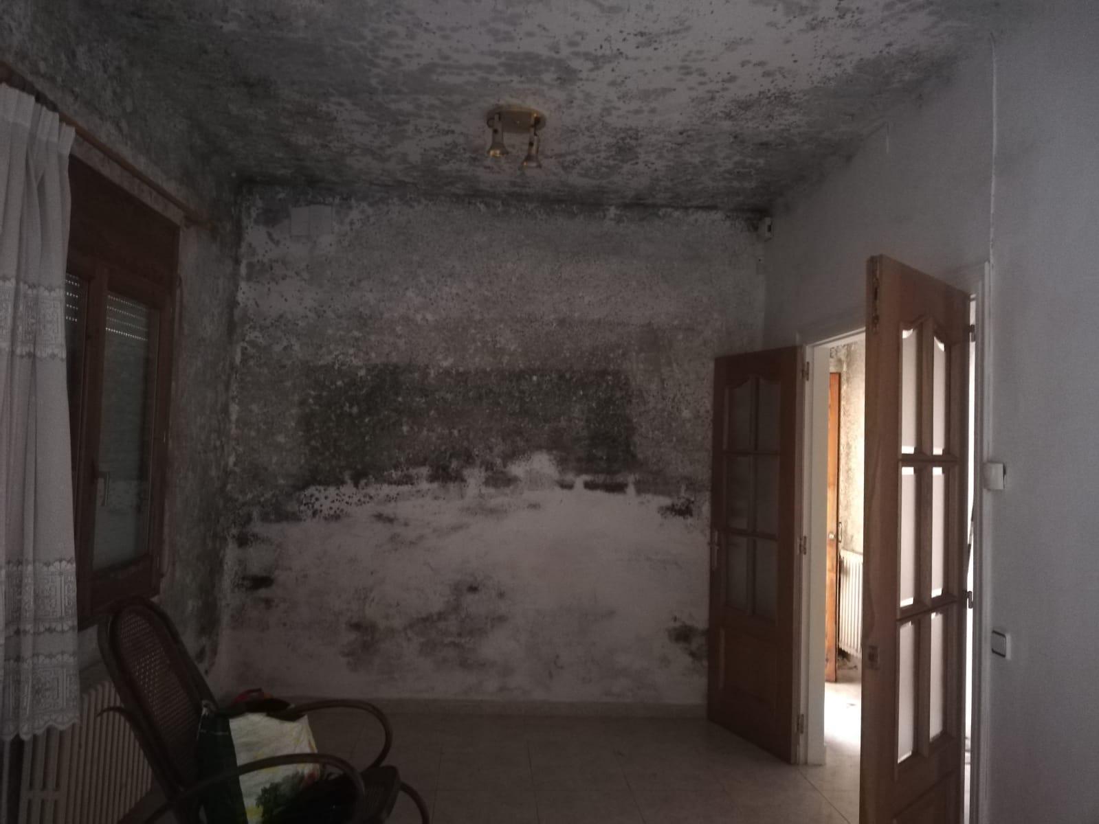casa-pilar-destrozo.jpg