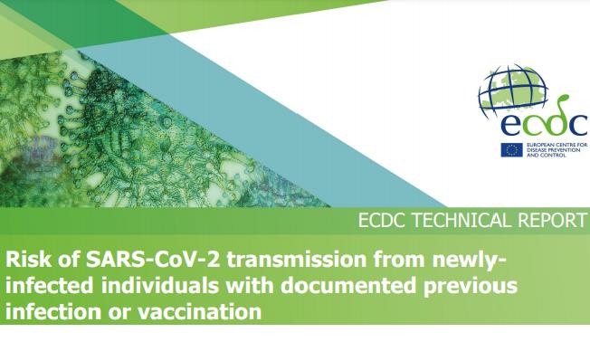informe-inmunidad-ecdc-300321.png