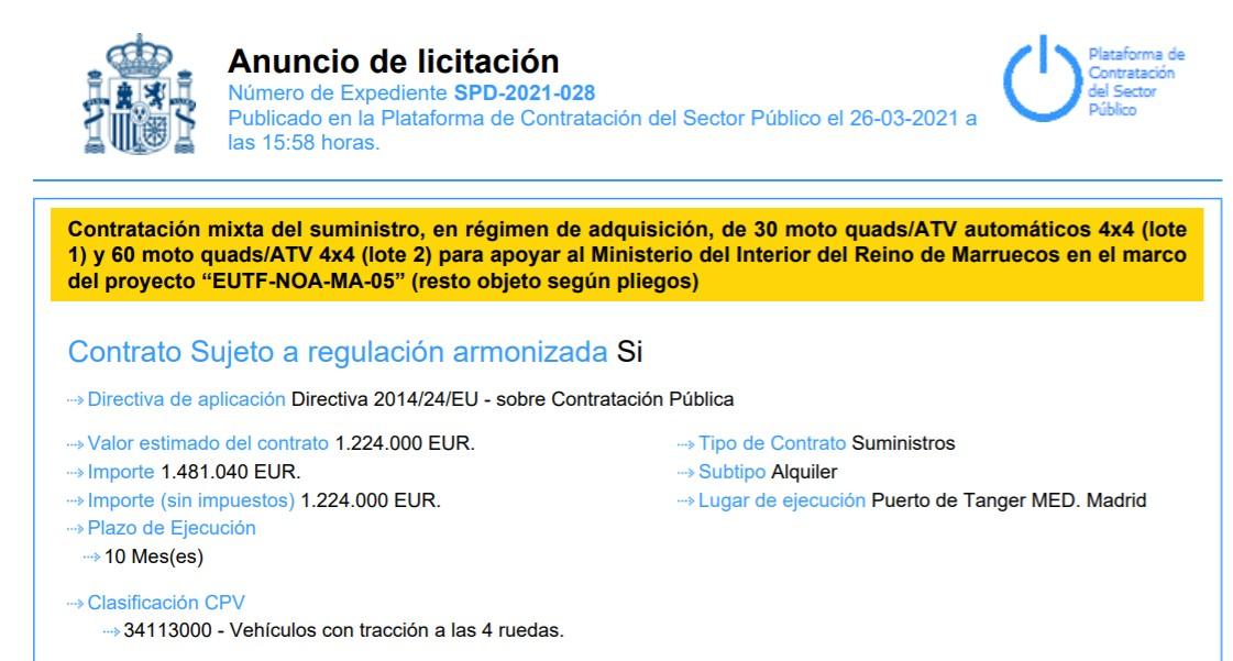 licitacion-compra-quads-marruecos-300321.jpg