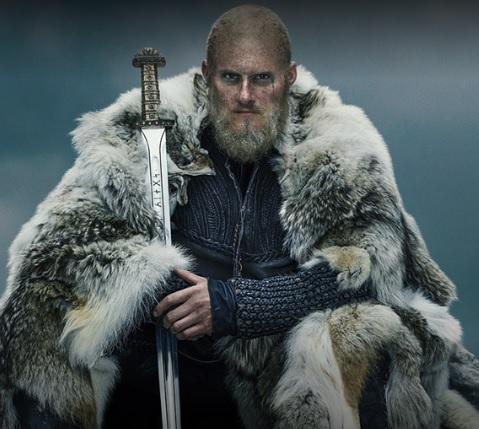 vikingos-temporada6.jpg