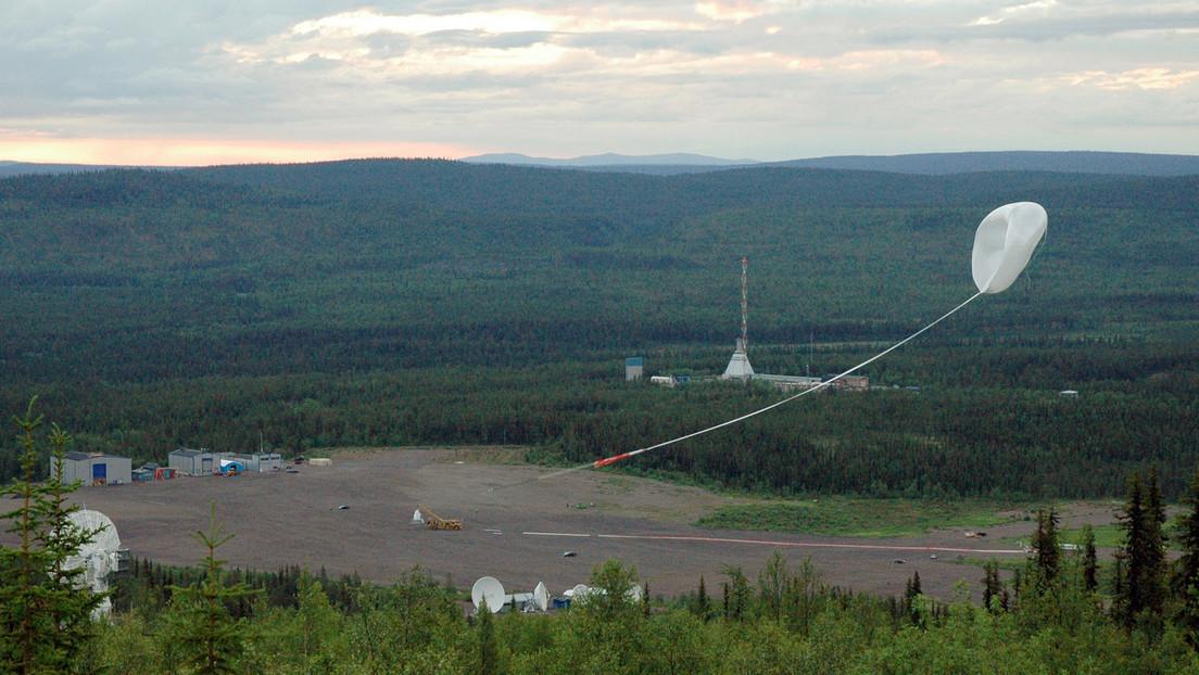 suecia-estacion-espacial.jpg