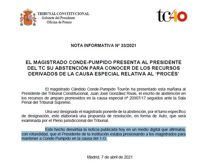 nota-oficial-del-tribunal-constitucional.jpg