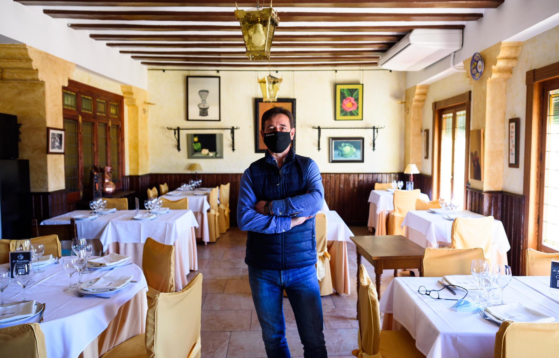 restaurante-el-bernardino-segovia.jpg