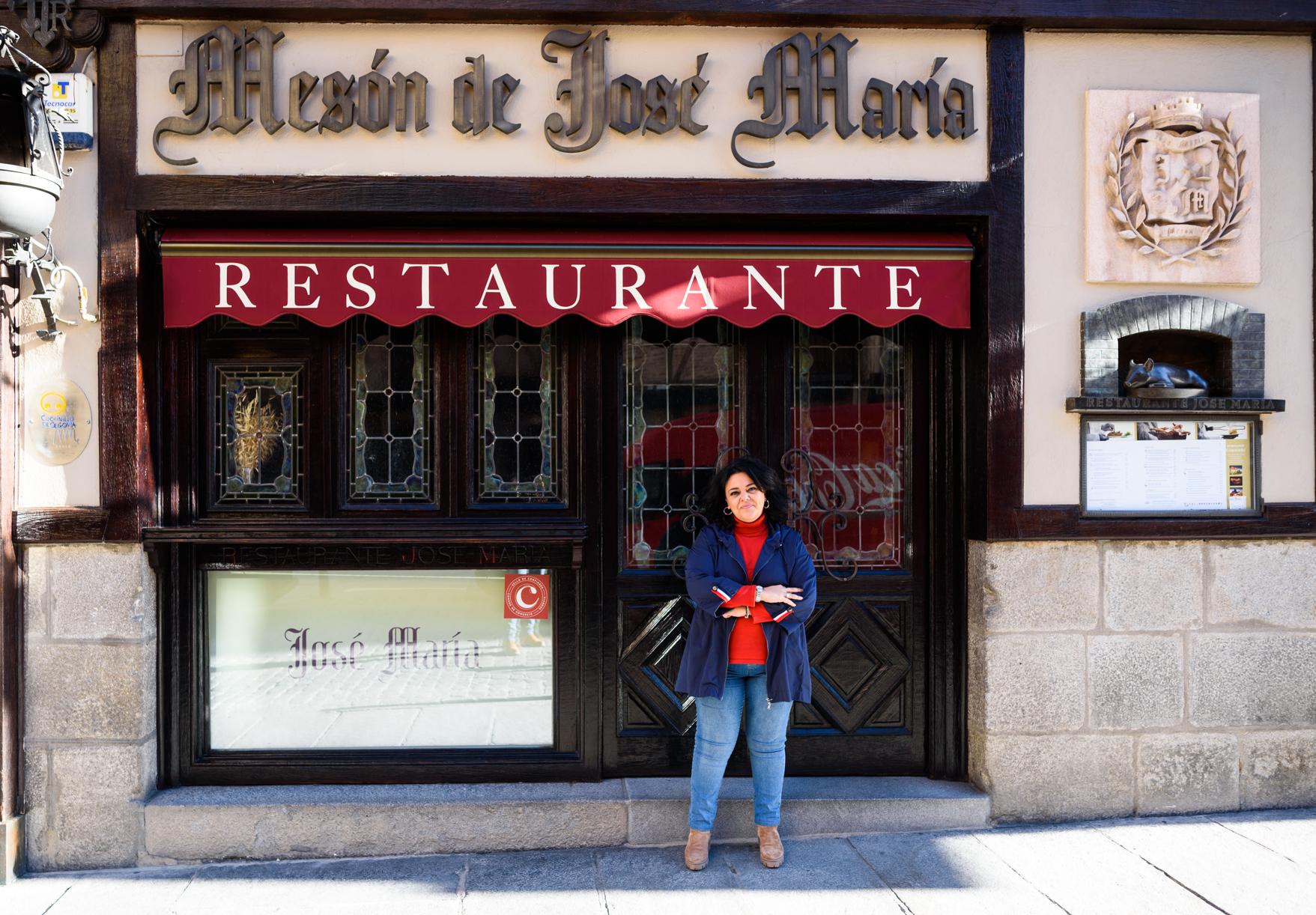 restaurante-jose-maria-segovia.jpg
