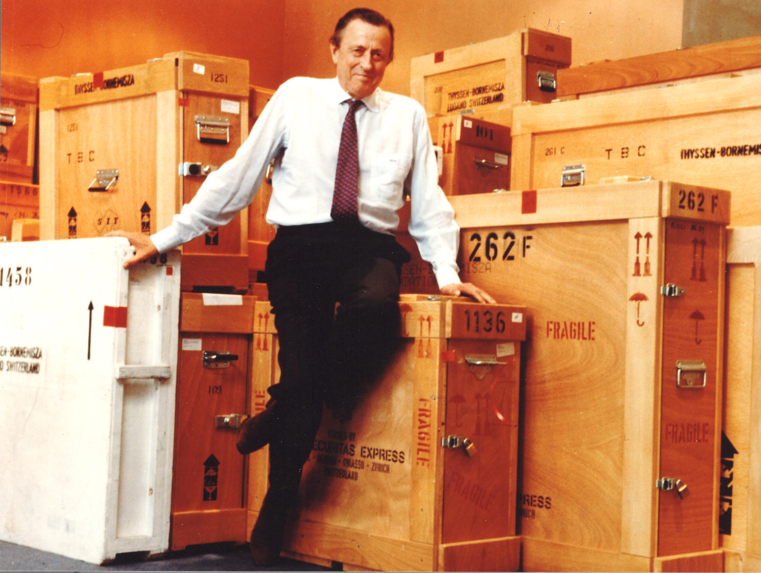 baron-thyssen-traslado-cajas-1992.jpg