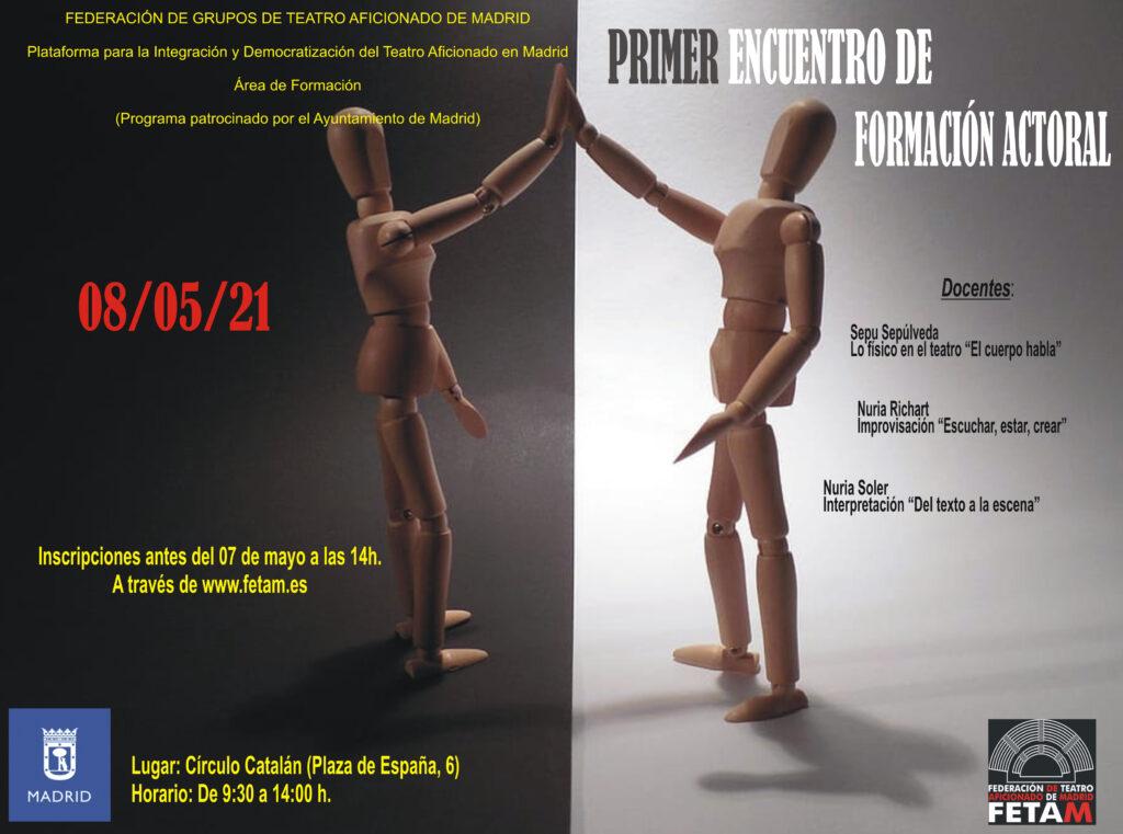 cartel-anunciador-encuentro-actoral-fetam.jpg