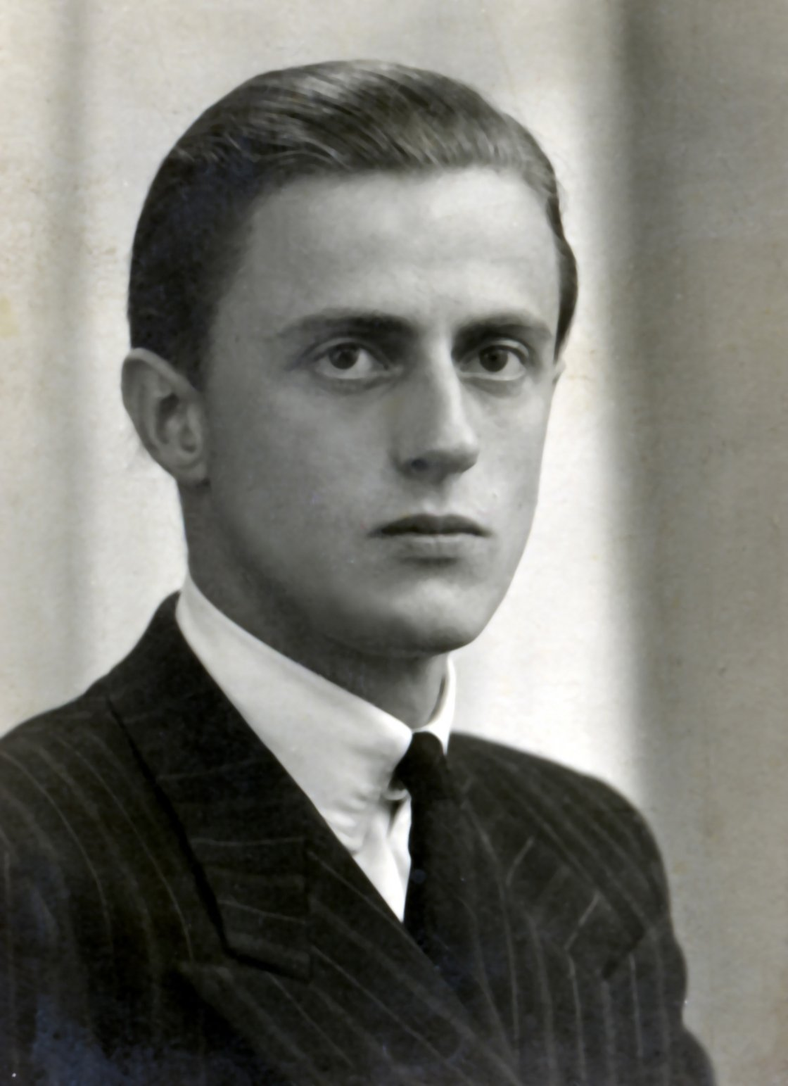 retrato-del-baron-hans-heinrich-thyssen-bornemisza-1938.jpg