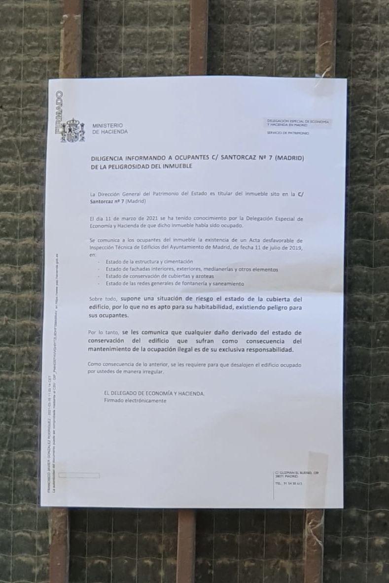 santorcaz-comunicacionite-130421-2-3.jpg
