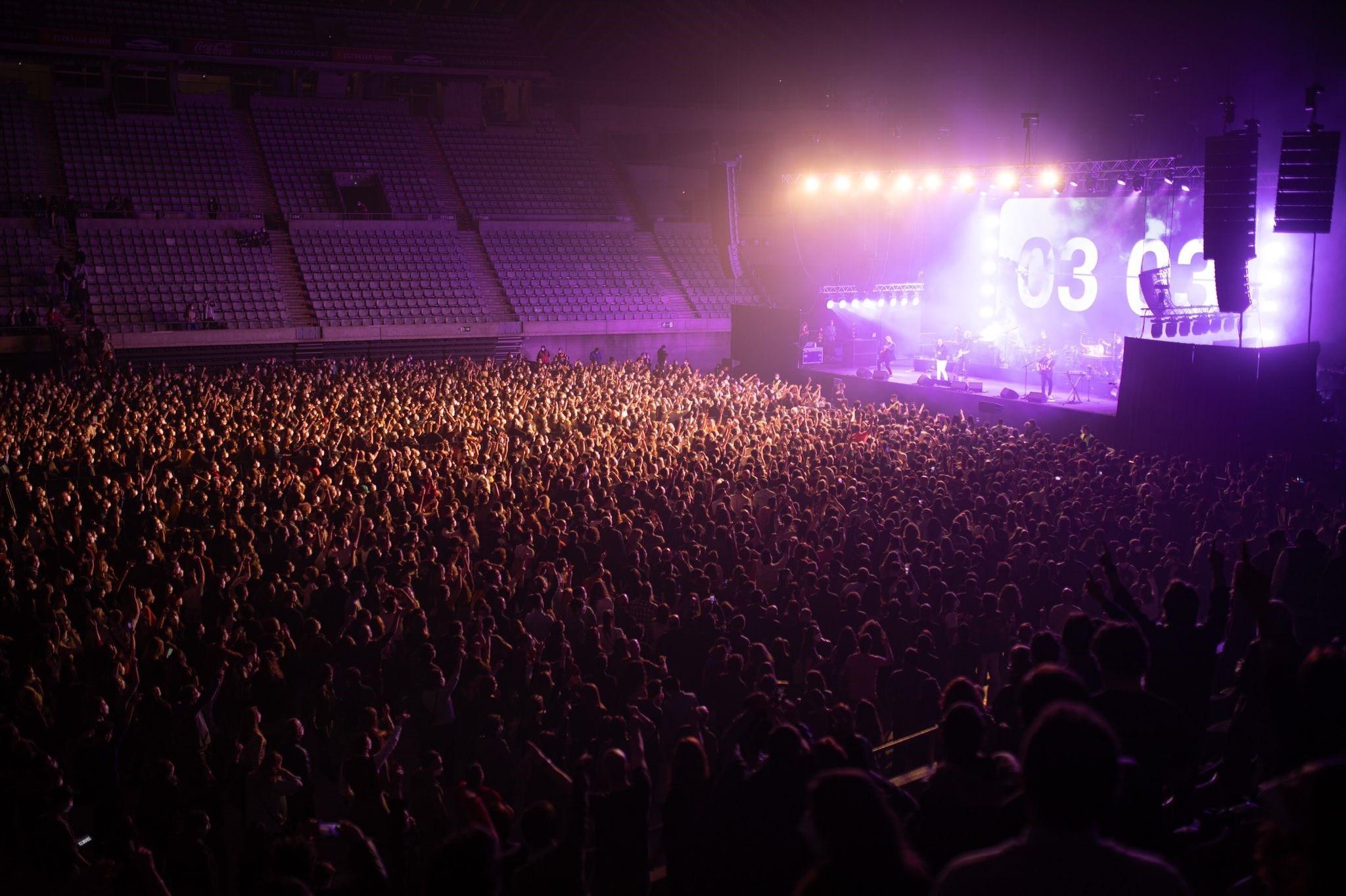 concierto-lol-sant-jordi-270321.jpg