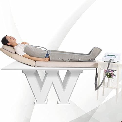 maquina-de-presoterapia-para-brazos-abdomen-gluteos-y-piernas-vida-10.jpg